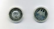 10 Euro 2005 Deutschland 10 Euro Silber Gedenkmünzen -SCHILLER- Proff PP  19,00 EUR