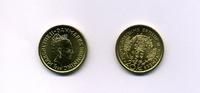 20 Kroner 1995 Dänemark -Margrethe II.- Bankfrisch  3,95 EUR  zzgl. 3,95 EUR Versand
