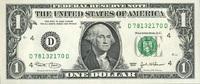 1 Dollar 2003 USA - Cleveland - unc/kassenfrisch  2,00 EUR  +  8,50 EUR shipping