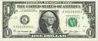 1 Dollar Serie 2013 USA - Dallas,Texas - unc/kassenfrisch  2,10 EUR  +  8,50 EUR shipping