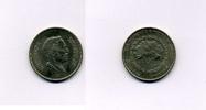 1/4 Dinar 1981 Jordanien  vz  3,00 EUR  +  8,50 EUR shipping