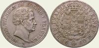 Taler 1840  A Brandenburg-Preußen Friedrich Wilhelm III. 1797-1840. Vor... 300,00 EUR  + 5,00 EUR frais d'envoi