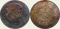 5 Mark 1903  A Sachsen-Altenburg Ernst 1853-1908. Herrliche Patina. Win... 475,00 EUR  + 5,00 EUR frais d'envoi