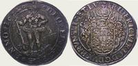 Taler 1624 Braunschweig-Wolfenbüttel Friedrich Ulrich 1613-1634. Schöne... 285,00 EUR  + 5,00 EUR frais d'envoi