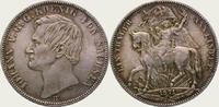 Siegestaler 1871 Sachsen-Albertinische Linie Johann 1854-1873. Schöne T... 350,00 EUR  + 5,00 EUR frais d'envoi