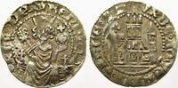 pfennig 1308-1313 Aachen Heinrich von Luxemburg 1308-1313. Äußerst selt... 1500,00 EUR kostenloser Versand