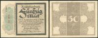 50 Mark 20.10.1918 Die Deutschen Banknoten ab 1871 Geldscheine aus der ... 8481 руб 95,00 EUR