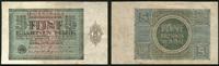 5 Bio. Mark Reichsbanknote 15.3.1924 Die Deutschen Banknoten ab 1871 Ge... 13390 руб 150,00 EUR