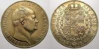 Taler 1856  A Brandenburg-Preußen Friedrich Wilhelm IV. 1840-1861. Vorz... 14645 руб 195,00 EUR  +  751 руб shipping