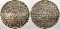 Reichstaler 1632 Erfurt-Unter schwedischer Besetzung Gustav II. Adolf 1... 107123 руб 1200,00 EUR