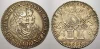 Reichstaler 1698  RB Braunschweig-Wolfenbüttel Rudolf August und Anton ... 58025 руб 650,00 EUR