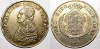 Konventionstaler 1820 Sachsen-Albertinische Linie Friedrich August I. 1... 20086 руб 225,00 EUR