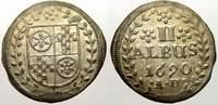 2 Albus 1690  AD Mainz, Erzbistum Anselm Franz Freiher von Ingelheim 16... 4463 руб 50,00 EUR