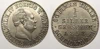 1/2 Silbergroschen 1858  A Brandenburg-Preußen Friedrich Wilhelm IV. 18... 7135 руб 95,00 EUR  +  751 руб shipping