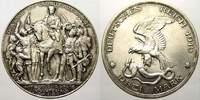 3 Mark 1913  A Preußen Wilhelm II. 1888-1918. Vorzüglich+  2253 руб 30,00 EUR  +  751 руб shipping