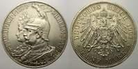 5 Mark 1901  A Preußen Wilhelm II. 1888-1918. Vorzüglich-vorzüglich+  6384 руб 85,00 EUR  +  751 руб shipping