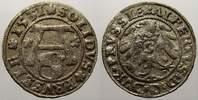 Schilling 1531 Preußen, Herzogtum (Ostpreußen) Albrecht von Brandenburg... 4882 руб 65,00 EUR  +  751 руб shipping
