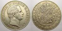 Taler 1847  A Brandenburg-Preußen Friedrich Wilhelm IV. 1840-1861. Fast... 9388 руб 125,00 EUR  +  751 руб shipping