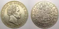 Taler 1840  A Brandenburg-Preußen Friedrich Wilhelm III. 1797-1840. Fas... 12392 руб 165,00 EUR  +  751 руб shipping