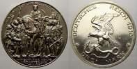 3 Mark 1913  A Preußen Wilhelm II. 1888-1918. Fast stempelglanz von EA!  3004 руб 40,00 EUR  +  751 руб shipping