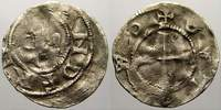 Pfennig 983-1002 Andernach, königliche und bischöfliche Münzstätte Otto... 71349 руб 950,00 EUR  +  751 руб shipping