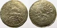 Prager Groschen  1458-1471 Böhmen Georg von Podiebrad 1458-1471. Präges... 5871 руб 80,00 EUR  +  734 руб shipping