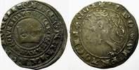 Prager Groschen 1278-1305 Böhmen Wenzel II. 1278-1305. Sehr schön+ mit ... 9174 руб 125,00 EUR  +  734 руб shipping