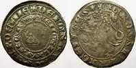 Prager Groschen 1278-1305 Böhmen Wenzel II. 1278-1305. Sehr schön mit s... 6605 руб 90,00 EUR  +  734 руб shipping