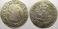 4 Groschen 1568 Polen-Litauen Sigismund August 1544-1572. Kl. Zainende.... 7339 руб 100,00 EUR  +  734 руб shipping