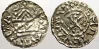 Denar 955-976 n. Chr. Nabburg Heinrich II., 1. Regierung, 955-976. Knic... 14312 руб 195,00 EUR  +  734 руб shipping