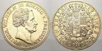 Taler 1830  A Brandenburg-Preußen Friedrich Wilhelm III. 1797-1840. Fas... 13578 руб 185,00 EUR  +  734 руб shipping