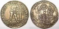 Taler 1665  HS Braunschweig-Wolfenbüttel August der Jüngere 1635-1666. ... 36329 руб 495,00 EUR  +  734 руб shipping