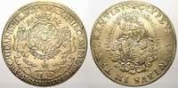 Breiter Reichstaler 1627  M Bayern Maximilian I., als Kurfürst 1623-165... 33027 руб 450,00 EUR  +  734 руб shipping