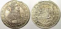 Ort (1/4 Taler) 1624  K Brandenburg-Preußen Georg Wilhelm 1619-1640. Se... 21651 руб 295,00 EUR  +  734 руб shipping