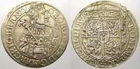 Ort (1/4 Taler) 1625  K Brandenburg-Preußen Georg Wilhelm 1619-1640. Se... 33027 руб 450,00 EUR  +  734 руб shipping