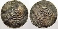 Pfennig 1056-1076 Niederlande-Groningen, bischöfliche Münzstätte Bischo... 69723 руб 950,00 EUR  +  734 руб shipping
