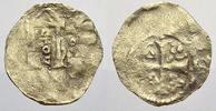 Pfennig 1036-1056  Köln, Erzbistum Hermann II. 1036-1056 und Kaiser Kon... 9174 руб 125,00 EUR  +  734 руб shipping