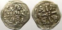 Pfennig  Brandenburg-Preußen Askanisches Haus bis 1300. Selten. Sehr sc... 5504 руб 75,00 EUR  +  734 руб shipping