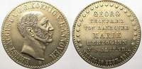 Taler 1843  S Braunschweig-Calenberg-Hannover Ernst August 1837-1851. S... 31192 руб 425,00 EUR  +  734 руб shipping