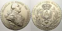 Taler 1794 Brandenburg-Preußen Friedrich Wilhelm II. 1786-1797. Fast vo... 33027 руб 450,00 EUR  +  734 руб shipping