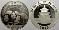 2013 China Volksrepublik seit 1955. Stempelglanz  2569 руб 35,00 EUR  +  734 руб shipping