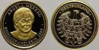 Goldmedaillen Deutschland. Polierte Platte  3596 руб 49,00 EUR  +  734 руб shipping