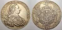 Levantetaler 1767 Brandenburg-Preußen Friedrich II. 1740-1786. Fast vor... 570890 руб 7950,00 EUR  +  718 руб shipping