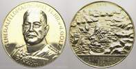 Silbermedaille 1915 Erster Weltkrieg Militärische Ereignisse Selten. St... 300,00 EUR kostenloser Versand