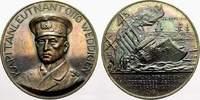 Silbermedaille 1914 Erster Weltkrieg Militärische Ereignisse Fast stemp... 80,00 EUR  zzgl. 5,00 EUR Versand