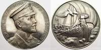 Silbermedaille 1917 Erster Weltkrieg Militärische Ereignisse Stempelgla... 175,00 EUR  zzgl. 5,00 EUR Versand
