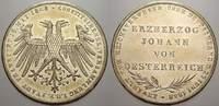 Doppelgulden 1848 Frankfurt, Stadt  Min. berieben, fast vorzüglich  7181 руб 100,00 EUR  +  718 руб shipping