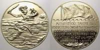 Silbermedaille  Erster Weltkrieg Militärische Ereignisse Polierte Platte  200,00 EUR  zzgl. 5,00 EUR Versand