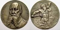 Silbermedaille 1915 Erster Weltkrieg Militärische Ereignisse Prägefrisc... 120,00 EUR  zzgl. 5,00 EUR Versand