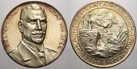 Silbermedaille 1914 Erster Weltkrieg Militärische Ereignisse Winz. Krat... 110,00 EUR  zzgl. 5,00 EUR Versand